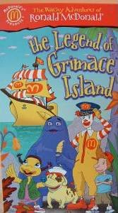 R.M. Legend of Grimace Island.jpg